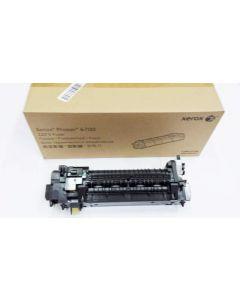 Moduł utrwalania (fuser, nowy, oryginalny) - Xerox Phaser 6700