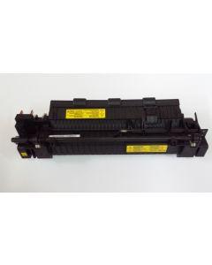 Fuser unit (220V) - Xerox Phaser 6110