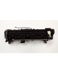 Utrwalacz (Fusing unit, fuser) - Xerox Phaser 3100
