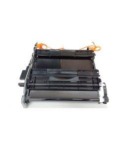 Transfer Belt Unit (new, original) - Xerox Phaser 6510 / WC 6515