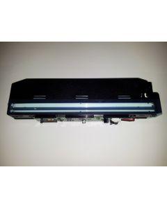 CCD module - Scanner assy - Xerox WC PE120i / M20i