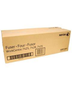 Fuser 220V Xerox WorkCentre 7425 / 7428 / 7435