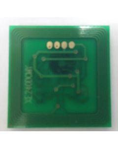 Chip Drum WorkCentre  Phaser 5500 / 5550