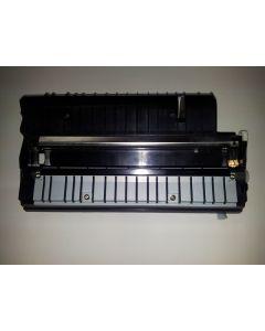 MEA Unit - Duplex Assembly Xerox WorkCentre M20i