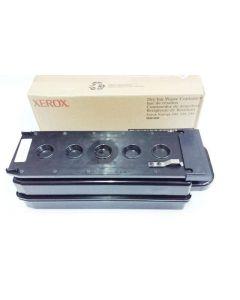 Toner Waste Container - Xerox Nuvera 100 / 120 / 144