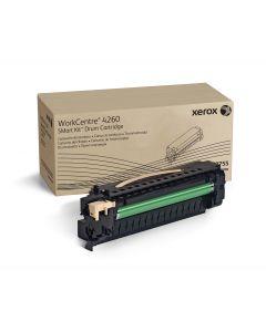 Drum Cartridge Xerox  WorkCentre 4250 / 4260