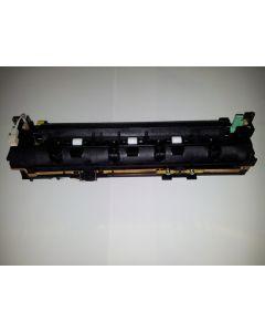 Fuser unit (zespół grzewczy) (220V) - Xerox WC M20 / M20i / 4118