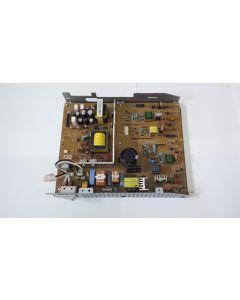 Płyta zasilacza SMPS + HVPS - Xerox WC M20i