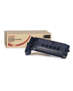 Toner Xerox WorkCentre M20 / M20i