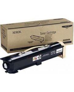 Toner czarny dużej wydajności Xerox WorkCentre 5225 /  5230  Region: Europa Wschodnia