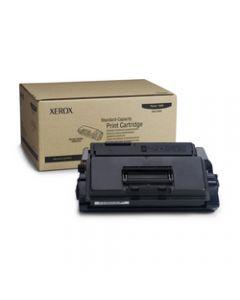 Toner Standard Xerox Phaser 3610 / WorkCentre 3615
