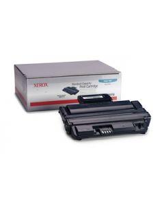Toner Standard Xerox Phaser 3250