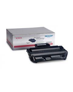 Toner Hi-Cap Xerox Phaser 3250