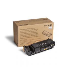 Toner Hi-Cap Xerox  Phaser 3330 / WorkCentre 3335 / WorkCentre 3345