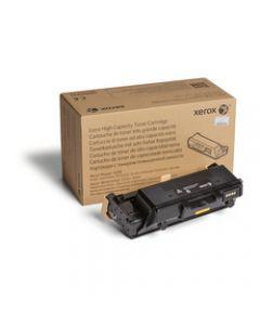Toner Extra Hi-Cap (Europa Wschodnia)  Xerox  Phaser 3330 / WorkCentre 3335 / WorkCentre 3345
