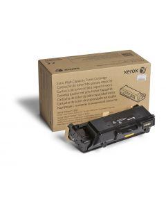 Toner Extra Hi-Cap (Europa Zachodnia) Xerox  Phaser 3330 / WorkCentre 3335 / WorkCentre 3345