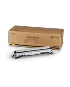 Rolka transferowa do drukarki Xerox Phaser 7750 /  7760 || DC 1632 / 2240 / 3535 || WC M24 || WC 7228 / 7235 / 7245 || WC 7328 / 7335 / 7345 - Produkt oryginalny