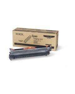 Imaging Unit Cyan Xerox Phaser 7400