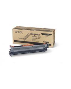 Imaging Unit Magenta Xerox Phaser 7400