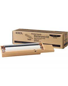 Maintenance Kit Extended Xerox Phaser 8550 / 8560