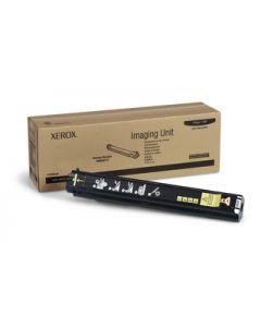 Imaging Unit Xerox Phaser 7760