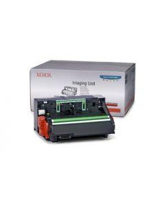 Imaging Unit Xerox Phaser 6110 / 6110MFP