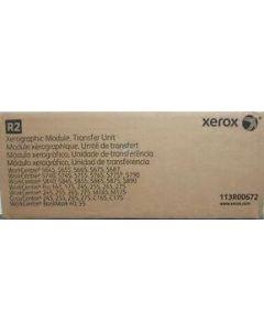 Xerographic Module Xerox WorkCentre 5632 / 5638 / 5645 / 5655 / 5665 / 5675 / 5687 / 5740 / 5745 / 5755 / 5765 / 5775 / 5790 / 5845 / 5855 / 5865 / 5875 / 5890 / 165 /175 /