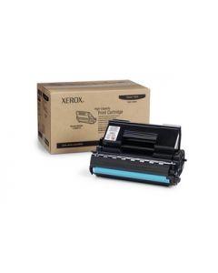 Toner Hi-Cap Xerox Phaser 4510