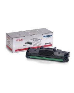 Toner Black Hi-Cap Xerox Phaser 3200MFP