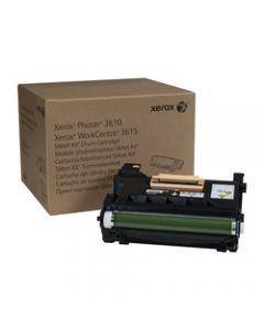 Drum Xerox Phaser 3610 /  WorkCentre 3615 / 3655 / 3655i