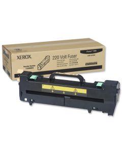Fuser 220V Xerox  Phaser 7400
