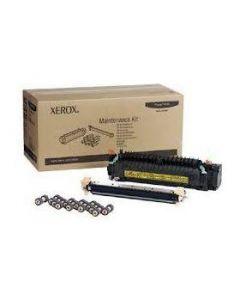Maintenance Kit 220V (nowy, oryginalny) - Xerox WC 4250 / 4260