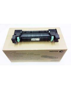 Fuser (220V) - new original - Xerox WC 6655 / VersaLink C400 / C405