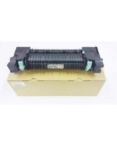Fuser  (220V) - refurbished - Xerox WC 6655 / VersaLink C400 / C405