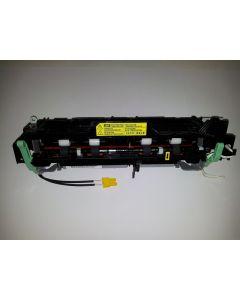 Moduł utrwalania (Fuser) nowy, oryginalny - Xerox Phaser 3140 / 3150 / 3160