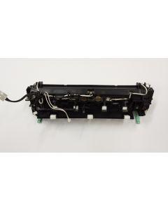 Fuser unit (220 V) - Xerox Phaser 3250
