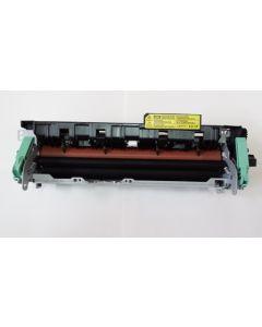 Fuser ( utrwalacz ) - Xerox Phaser 3320 / 3330 || WC 3315 / 3325 / 3335 / 3345