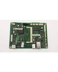 PBA Main Controller (P3250 DN) - Xerox Phaser 3250
