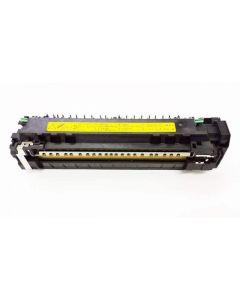 Fuser (220V) - Xerox Phaser 4510