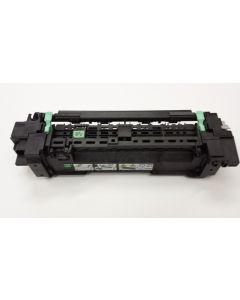 Fuser (utrwalacz) 220V - Xerox Phaser 6125 / 6128 / 6130