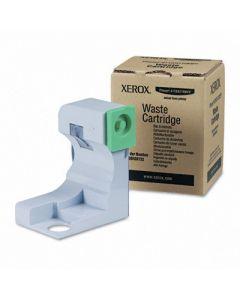 Pojemnik na zużyty  toner Xerox Phaser 6110 / 6110MFP