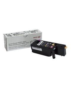 Magenta Toner, Phaser 6020/6022, WorkCentre 6025/6027