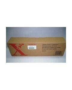 Waste Toner Container  Xerox WC M24 / C2128 / C2636 / C3545 / DC 1632 / 2240 / 3535 / Phaser 7700 / 7750 / 7760