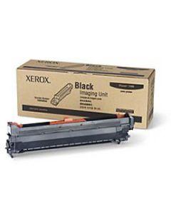 Imaging Unit  Black Xerox Phaser 7400