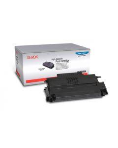 Toner Black dużej wydajności Xerox Phaser 3100MFP